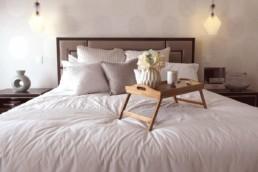 Fotografia-hotel-cama